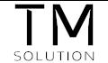 TM-Solution